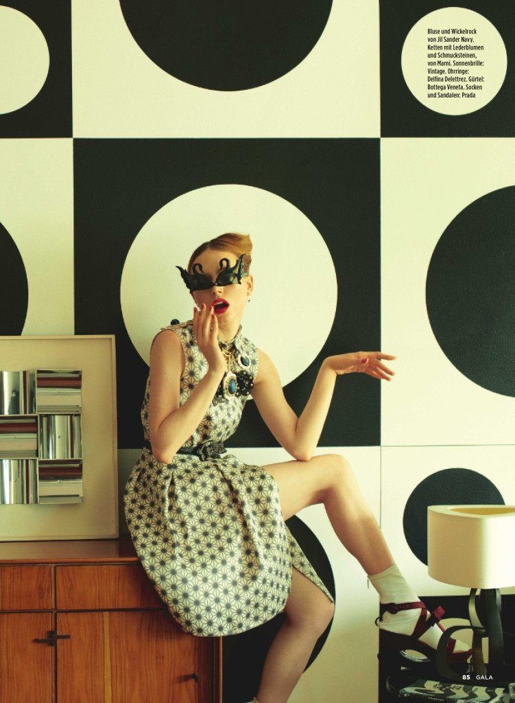 Peggy Guggenheim-2
