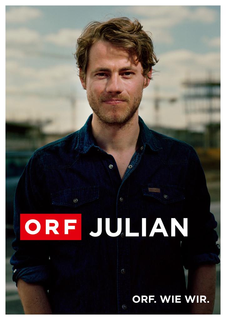 Plakate_ORF_AUSWAHL-12_Julian