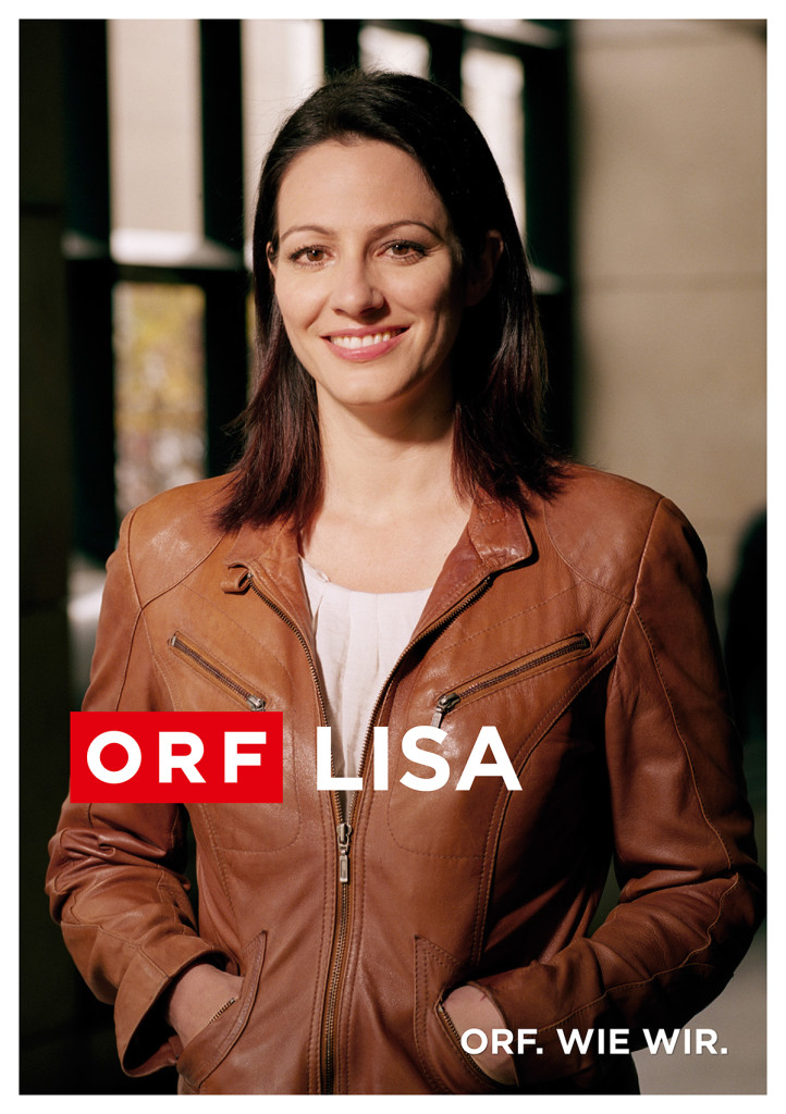 Plakate_ORF_AUSWAHL-22_Lisa