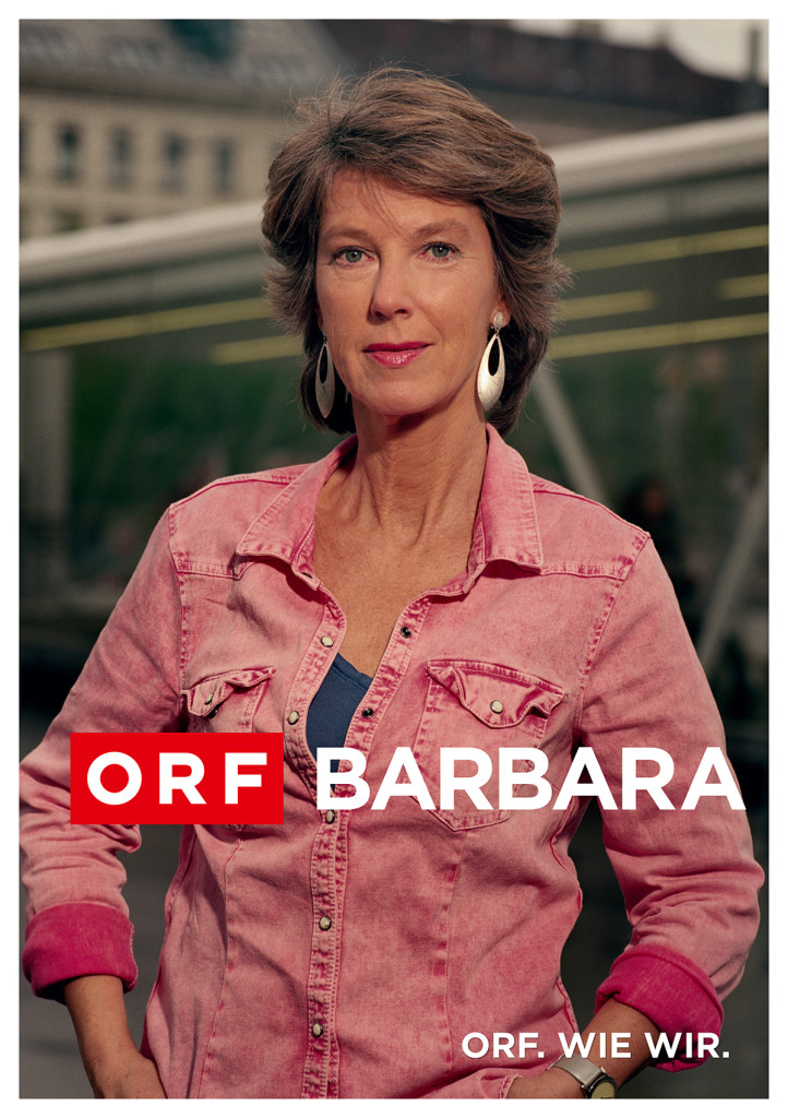 Plakate_ORF_AUSWAHL-24_Barbara