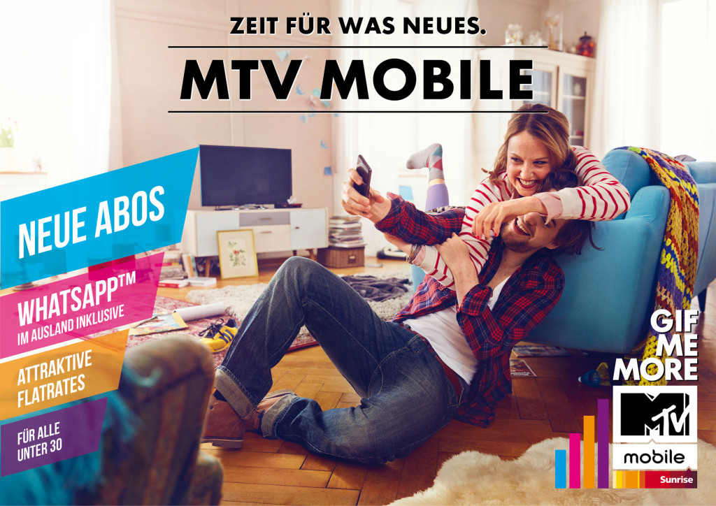 MTV-Mobile-Sofa