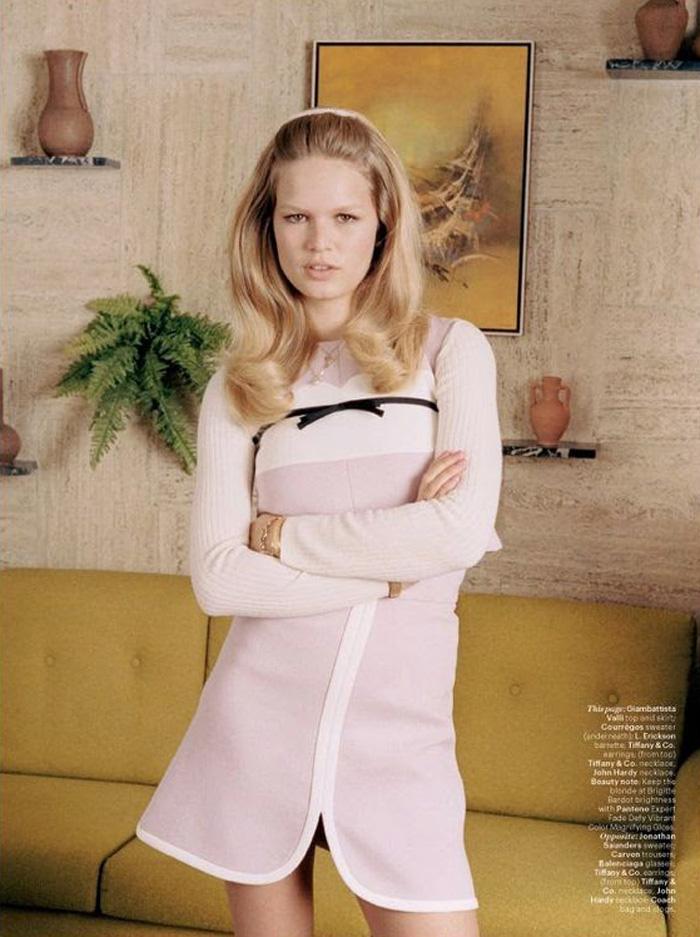 Anna-Ewers-W-Magazine-3