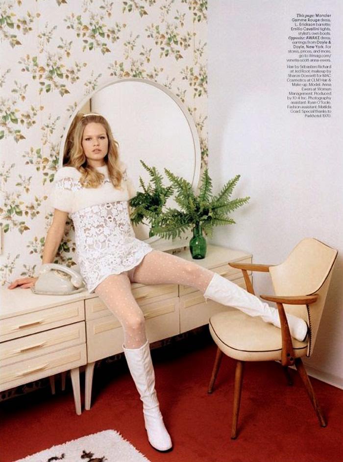 Anna-Ewers-W-Magazine-4