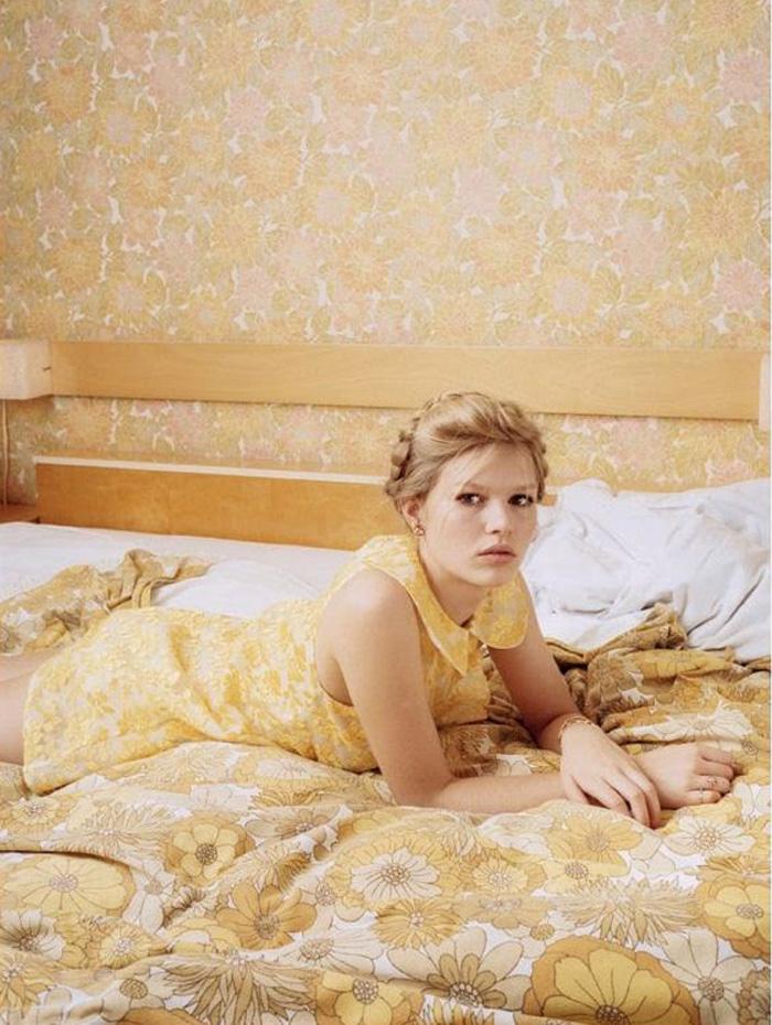 Anna-Ewers-W-Magazine-6