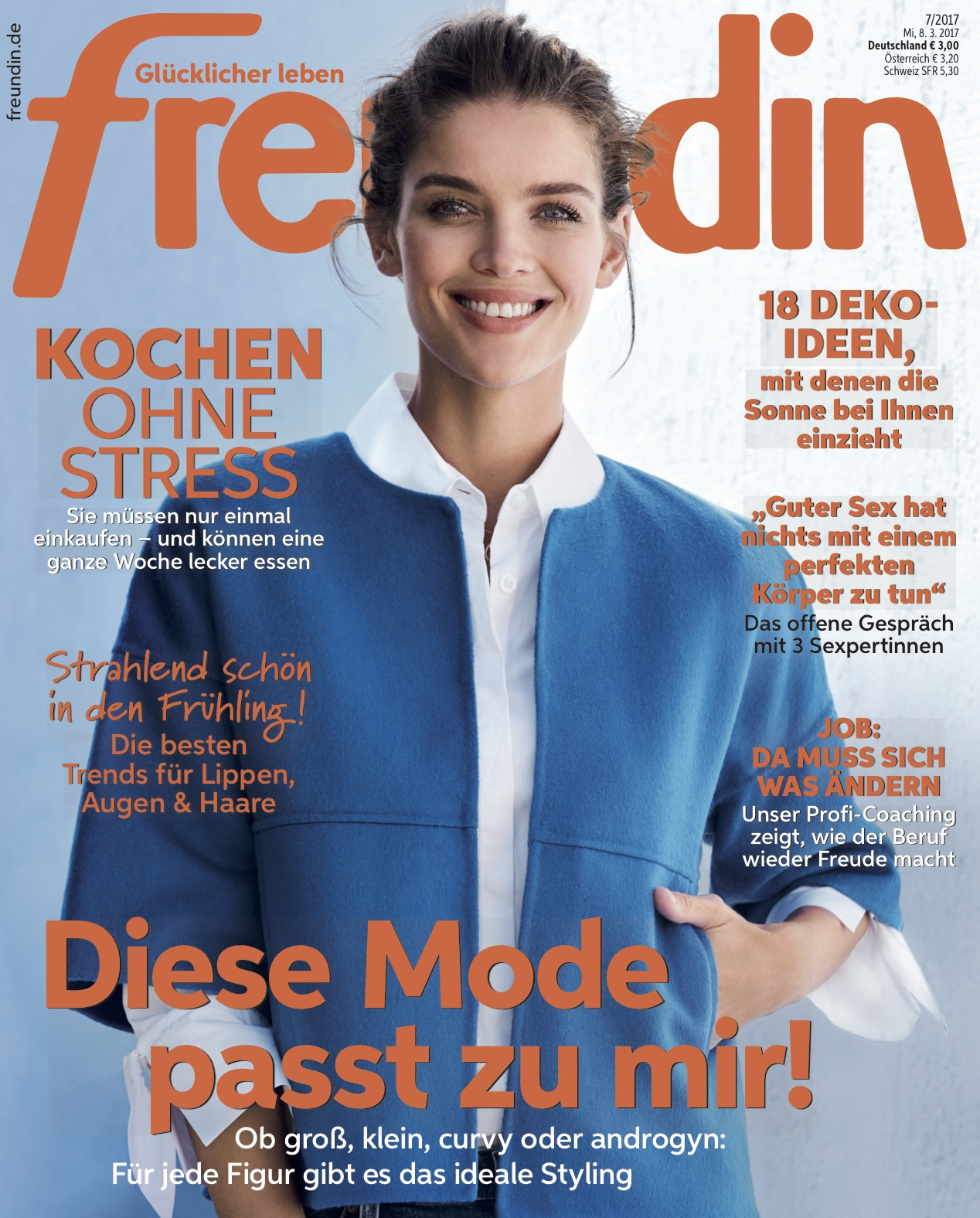 https://production-pool.com/wp-content/uploads/2017/07/F07_COVER_Werbung.jpg